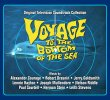 Voyage To The Bottom Of The Sea (4CD) (Pre-Order!)