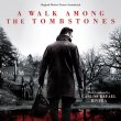 A Walk Among The Tombstones (Pre-Order!)