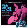A Walk With Love And Death (Original Score)