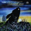 Watership Down (Pre-Order!)