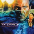 Waterworld (2CD) (Pre-Order!)