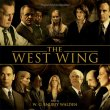 The West Wing (2CD)