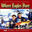Where Eagles Dare / Operation Crossbow (2CD)