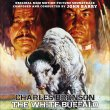 The White Buffalo (John Barry & David Shire)