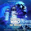Doctor Who: The Daleks (Pre-Order!)