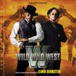 Wild Wild West: The Deluxe Edition