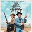The Wild Wild West (4CD)