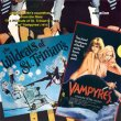 The Wildcats Of St. Trinian's / Vampyres