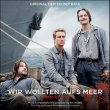Wir Wollten Aufs Meer (Shores Of Hope)
