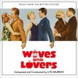Who's Been Sleeping In My Bed? / Wives And Lovers (Lyn Murray)