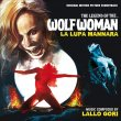 The Legend Of The Wolf Woman (La Lupa Mannara)
