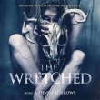 The Wretched (Pre-Order!)