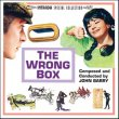 The Wrong Box (Complete)