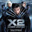 X2: X-Men United (2CD)