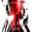 The X-Files: Season 11 (2CD) (Pre-Order!)