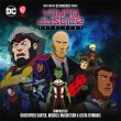 Young Justice - Outsiders (Kristopher Carter & Michael McCuistion & Lolita Ritmanis) (2CD)