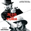 3:10 To Yuma (Expanded)