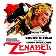 Zenabel (Conducted by Ennio Morricone)