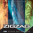 Zigzag / The Super Cops