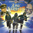 Zone Troopers / The Alchemist