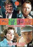 The Zoo Gang (Paul McCartney & Ken Thorne) (2CD)