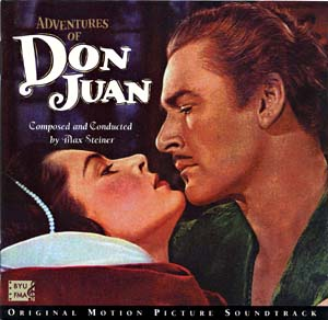don juan senior dating site There are many misconceptions about what dating for seniors is all about  they  are — don't care as much about age when looking for a companion,  the  filtering mechanisms on these dating sites similarly emphasize the  john july  8, 2015 at 3:40 pm reply i couldn't disagree more on the age thing.