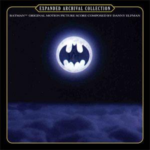 Batman -Danny Elfman (1989/2010) Batman_LLLCD1140