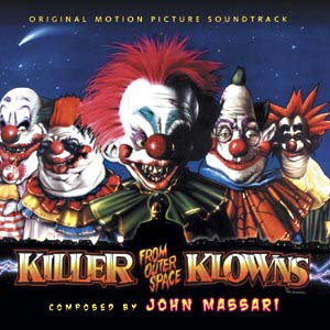 killer_klowns_PERCEPTO020.jpg
