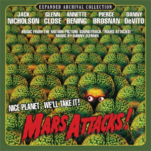 News BO, Score, Musique de film... Mars_attacks_LLLCD