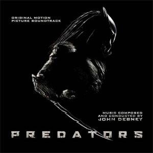 News BO, Score, Musique de film... - Page 5 Predators_%20LLLCD1141