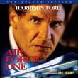 Air Force One: The Deluxe Edition (2CD)