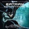 Batman: Gotham Knight (Christopher Drake & Kevin Manthei & Robert J. Kral)
