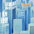 Big City Suite & KPM 1000 Series Compilation 1972-78