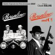 Borsalino / Borsalino And Co (2CD)