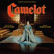 Camelot (Original London Cast Album)