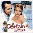 A Certain Smile (2CD)
