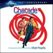Charade (Complete)