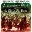 A Christmas Carol / A Child Is Born