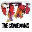 The Comedians / Hotel Paradiso (2CD)