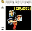 I Crudeli / Revolver (300 copies) (2CD)