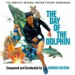 The Day Of The Dolphin (Complete Score)