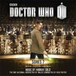 Doctor Who Series 7 (2CD)
