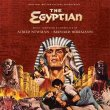 The Egyptian (Alfred Newman & Bernard Herrmann) (2CD)