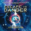 Escape To Danger - Original Soundtracks from the Audio Adventures of DOCTOR WHO