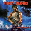 First Blood (Complete) (2CD)