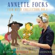 Annette Focks - Film Music Collection Vol. 1 (3CD)