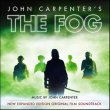 The Fog (Expanded) (2CD)