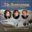 The Homecoming: A Christmas Story / Rascals And Robbers (James Horner)