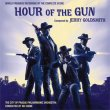 Hour Of The Gun (Complete) / The Red Pony Suite