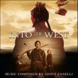Into The West (2CD)